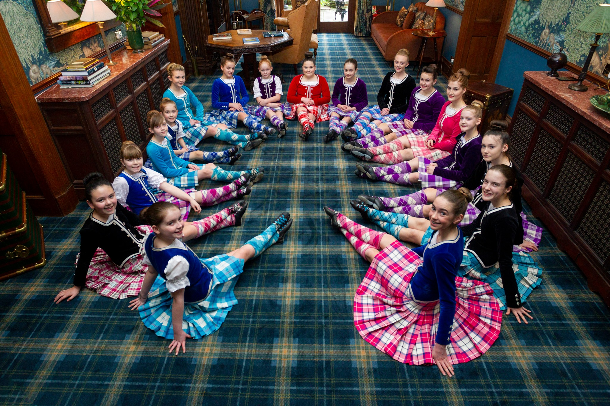 lynella-school-of-highland-dancing.jpg